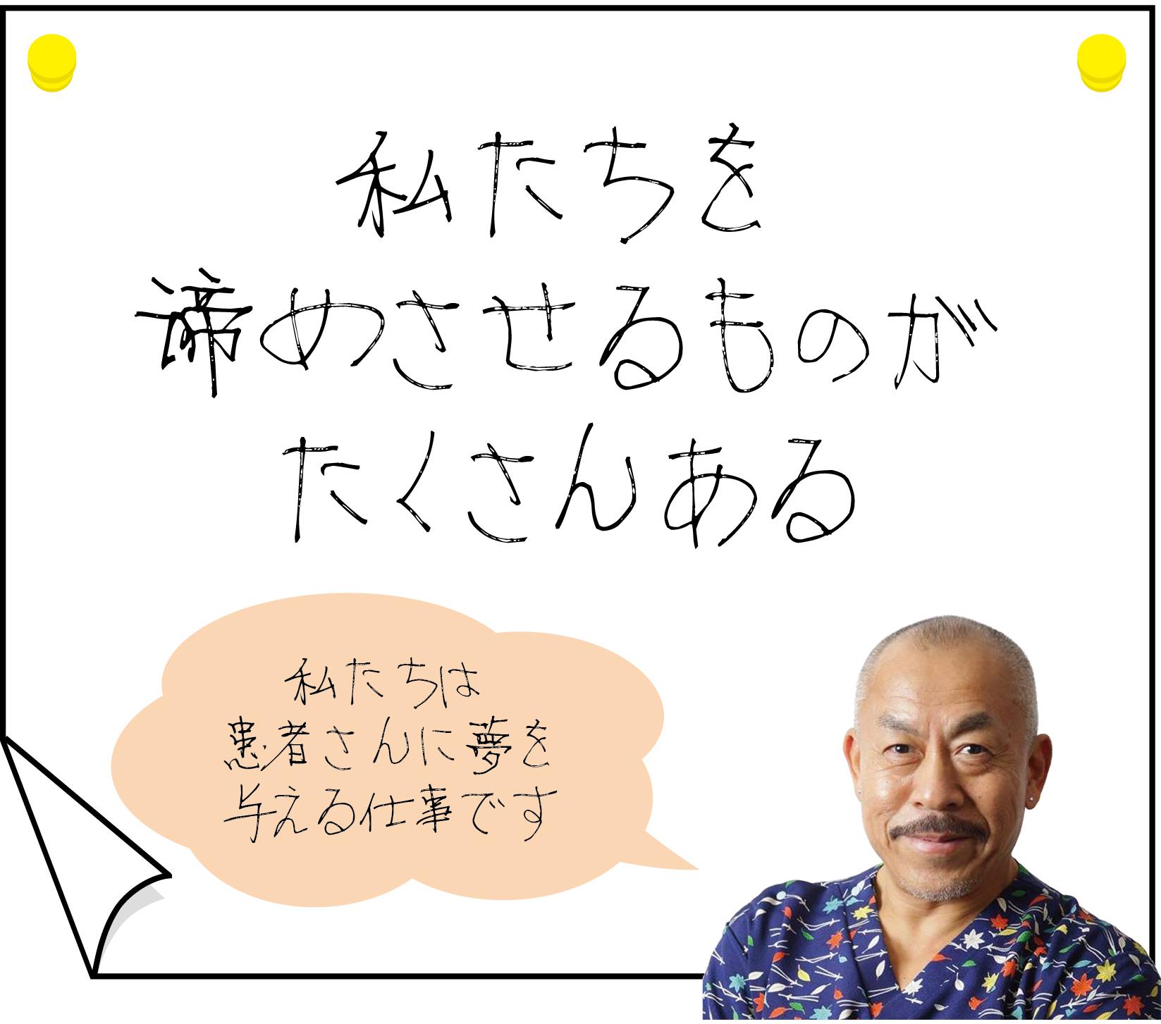ynsa_fujisawa